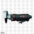 "Astro Pneumatic 208 3"" ONYX Cut-Off Tool"