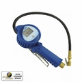 Astro Pneumatic 3018 3.5'' Digital Tire Inflator with Hose