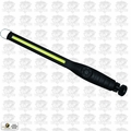 Astro Pneumatic 40SL 410 Lumen Rechargeable Cob Led Slim Light
