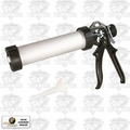 Astro Pneumatic 4531 Deluxe Caulking Gun Hand Operated