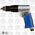 "Astro Pneumatic 525C 3/8"" Reversible Pneumatic Air Drill"