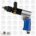 "Astro Pneumatic 527C 1/2"" Heavy Duty Reversible Pneumatic Air Drill"