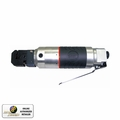 Astro Pneumatic 605ST 5.5mm Onyx Pneumatic Punch & Flange Air Tool
