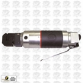 Astro Pneumatic 608ST 8mm Onyx Pneumatic Punch & Flange Air Tool