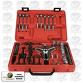 Astro Pneumatic 7846 Harmonic Balancer Puller Set Model