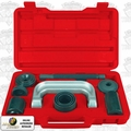 Astro Pneumatic 7865 Ball Joint Service Tool