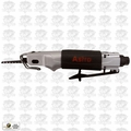 Astro Pneumatic 930 Mini Reciprocating Pneumatic Air Sabre Saw
