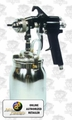 Astro Pneumatic AS-7 Production Spray Gun