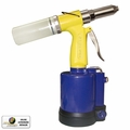 Astro Pneumatic PR14 Pneumatic Air Pop Riveter