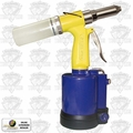 Astro Pneumatic PR14 Pneumatic Air Riveter