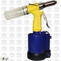 "Astro Pneumatic PR14 1/4"" Pneumatic Air Riveter"