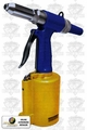 Astro Pneumatic PR36 Pneumatic Air Riveter