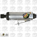 "Astro Pneumatic T210 1/4"" Pneumatic Air Die Grinder w. Safety Lever"