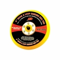 "ATD 2076 6"" Quick Change Sanding Disc Pad"