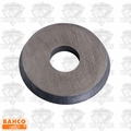 Bahco 625-ROUND Round Shape Blade for 625 Scraper