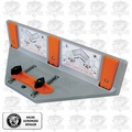 Bench Dog 10-027 Crown-Cut Crown Molding Cutting Jig