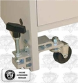 Bench Dog 40-008 Cab-Loc Mobile Leveling System For Pro Cabinet
