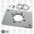 Bench Dog 40-018 Router Plate And Base Enlarger