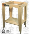 Bench Dog 40-094 ProTop Open Stand
