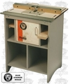 Bench Dog 40-099 ProTop Phenolic Complete Router Table