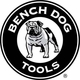 Bench Dog Tools Logo