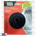Black & Decker AF-100 Replacement Spool & Line