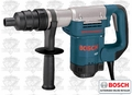 Bosch 11387 Round Hex Demolition Hammer