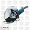 Bosch 1365 Portable Abrasive Power Cutter Cut-Off Saw