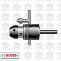 Bosch 1618571014 SDS-Plus Chuck Adapter