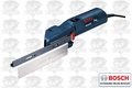 Bosch 1640VS Fine Cut Power Handsaw