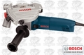 Bosch 1775E Tuckpoint Grinder including Diamond Wheel