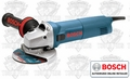 Bosch 1803EVS Variable Speed Angle Grinder