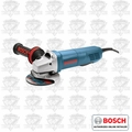 Bosch 1810PS Angle Grinder