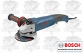Bosch 1821D Rat Tail Grinder