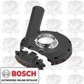 Bosch 18SG-5E Dust Extraction Attachment