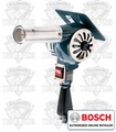 Bosch 1942 Heavy Duty Heat Gun