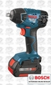Bosch 24618-01 Impact Wrench