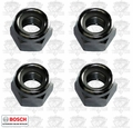 Bosch 2610947528 HS1918 Scraper Replacement Nut