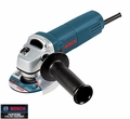 "Bosch AG50-11VS 5"" Variable Speed Angle Grinder"