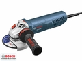Bosch AG60-125PD Cut-Off Grinder