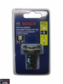 "Bosch AN02-C 1-1/4"" - 6"" Universal Quick-Change Adapters"