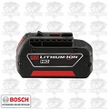 Bosch BAT619G High Capacity FatPack Battery