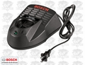 Bosch BC330 Max Lithium-Ion Charger Factory Packed