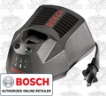 Bosch BC430A Max Lithium-Ion Charger