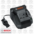 Bosch BC660 Lithium-Ion Battery Charger