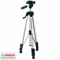 Bosch BS150 Laser Level Tripod