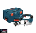 Bosch BSH180BL Lithium-Ion Compact Band Saw Bare Tool + L-BOXX-3