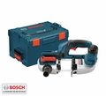 Bosch BSH180BL Lithium-Ion Compact Band Saw (Bare Tool)
