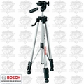 Bosch BT150 Laser Level Camera Tripod Detachable Mount Base rep. BS150