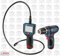 Bosch CLPK28-120 PS90/PS31 Lithium-Ion Combo Kit
